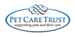 Milnthorpe Kennels & Cattery  Petcare Trust