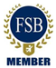 Milnthorpe Kennels & Cattery FSB member