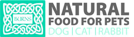 Milnthorpe Kennels & Cattery  Burns Natural Food for pets